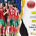 Agen Piala Dunia 2018 - Prediksi Morocco vs Slovakia 5 Juni 2018
