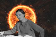 সেসিলিয়া প্যেন: বিজ্ঞানের নক্ষত্র, নক্ষত্রের বিজ্ঞান - আশরাফুল আলম প্রান্ত