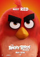 poster%2Bangry%2Bbirds%2Bred
