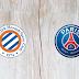 Montpellier vs PSG Full Match & Highlights 7 December 2019