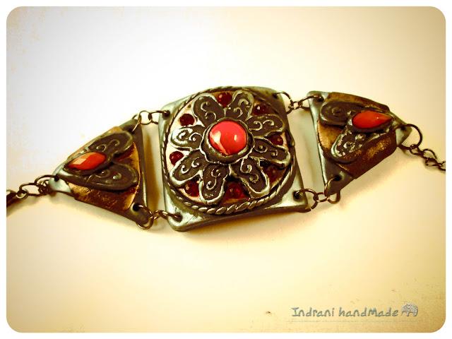 http://indrani-handmade.blogspot.com/search/label/Colectia%20Ethno