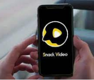Apakah Snack Video Resmi Legal? Simak Disini Penjelasannya