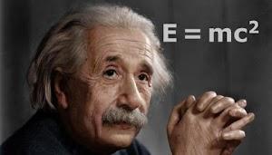 Ciri-ciri Orang Cerdas Menurut Psikologi, Apakah Kamu Salah Satunya?