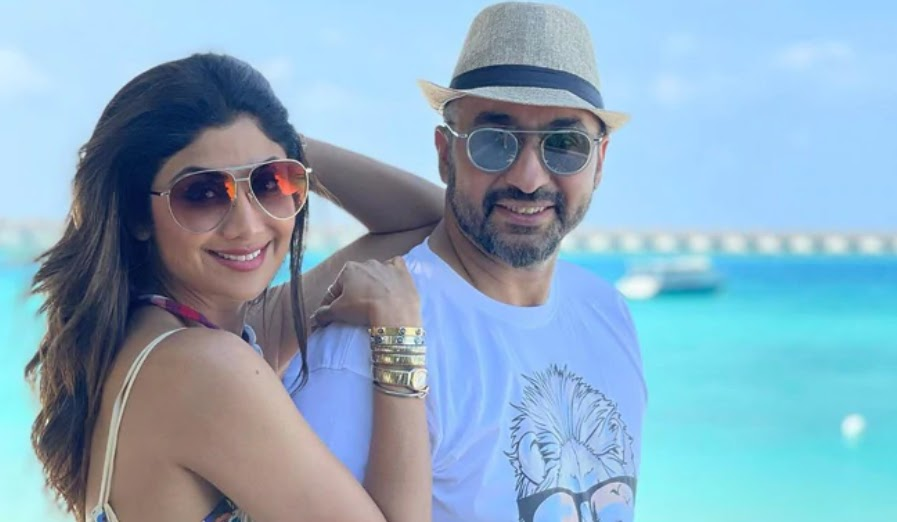 the-adult-film-racket-in-which-businessman-raj-kundra-has-been-arrested