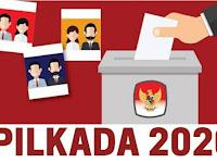 """Jaring Aspirasi Publik, JurnalMalang Adakan """"Polling Terbuka"""" Tahap I, Siapa yang Layak Jadi Bacalon Bupati Malang 2020; Ini Daftarnya"""