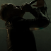 """Architects : de retour avec le clip surprise de """"Animals"""" !"""