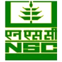 NSCL Jobs Recruitment 2020 - Sr Trainee 59 Posts