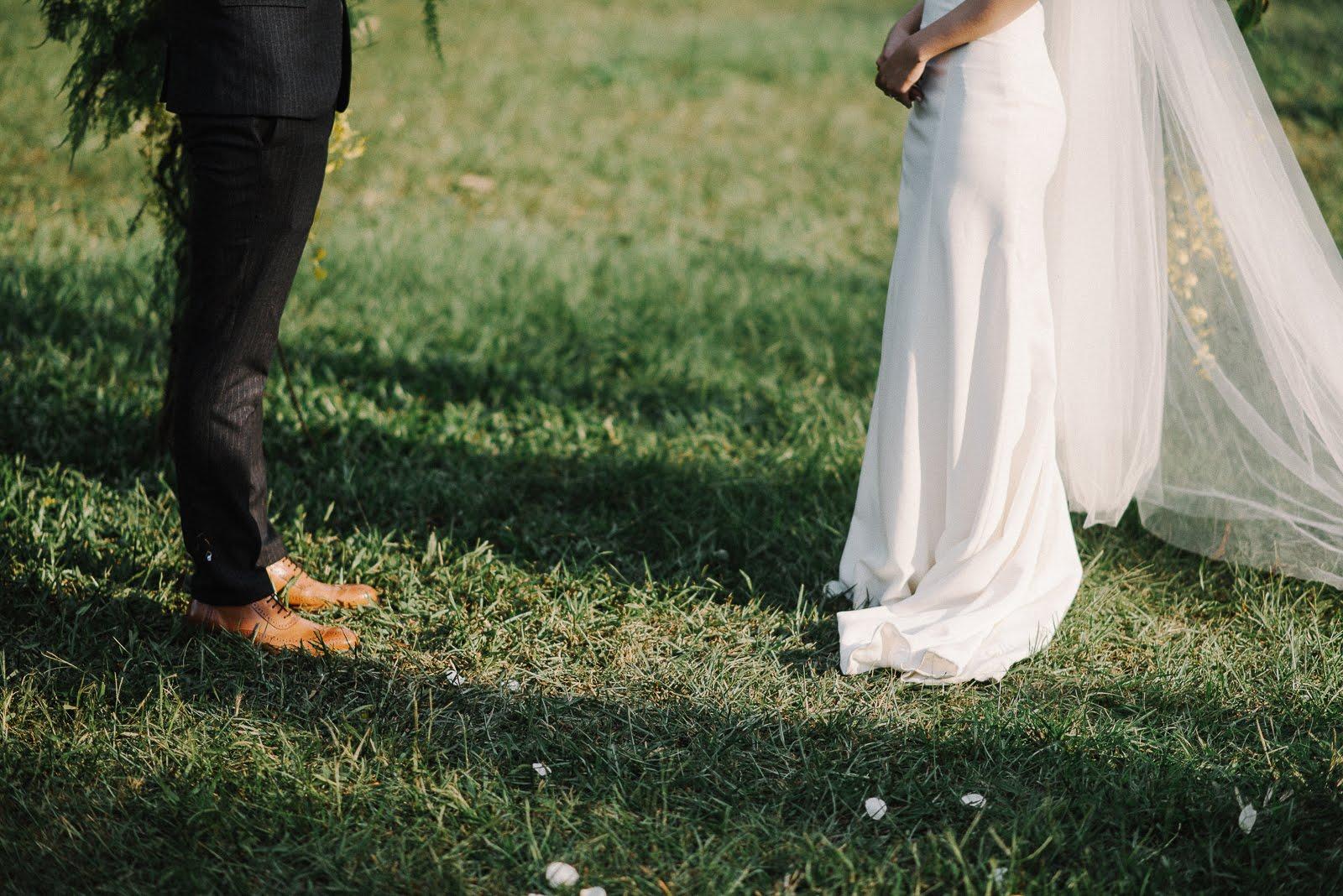 彰化婚攝 婚攝推薦 顏氏牧場II Yenpasture 結婚晚宴 P&L