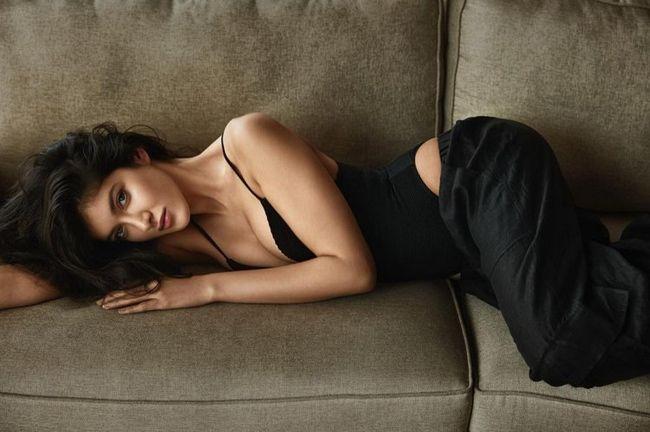 Actors Gallery: Shanaya Kapoor Latest Pictures
