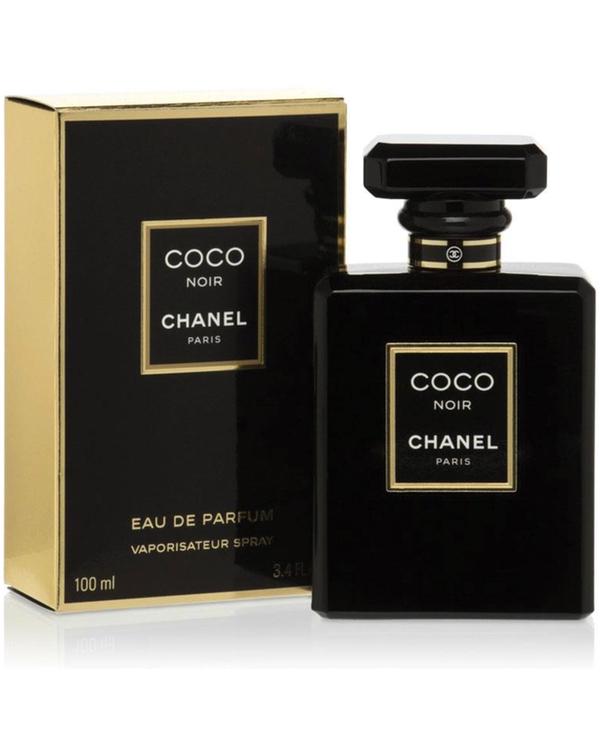 Nước hoa cho nữ - Chanel Coco Noir Eau de Parfum 100ml Spray