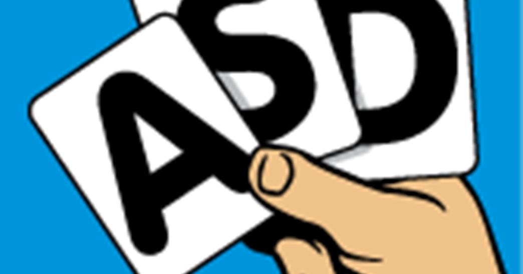 Grade 6 Printable Visual Aids