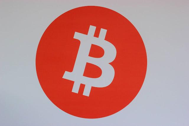 nigeria bans cryptocurrency