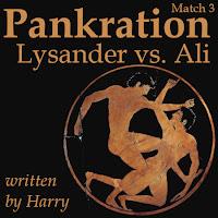 https://ballbustingboys.blogspot.com/2020/06/pankration-match-3-lysander-vs-ali.html