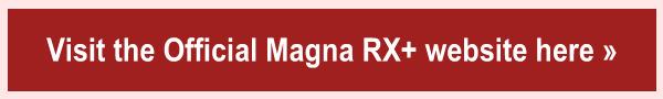 Visit Magna Rx+ Official Website