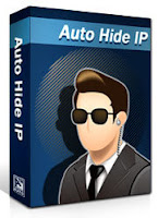 Auto Hide IP Pro