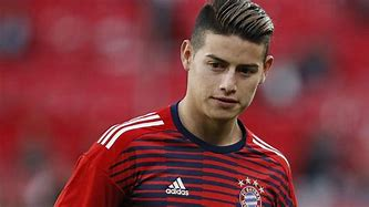 'James is a significant piece of Manchester United' – Welsh winger won't be credited out next season, says operator.