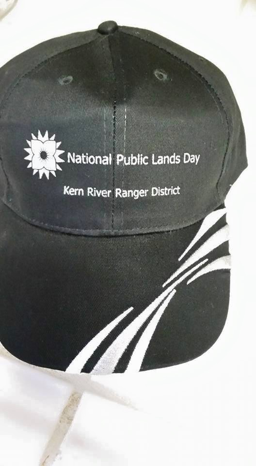 National Public Lands Day Wishes for Whatsapp