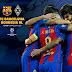 Barcelona x Borussia Mönchengladbach (06/12/2016) - Horário, Prognóstico e TV (Champions League)