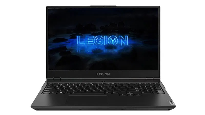 Review: Lenovo Legion V