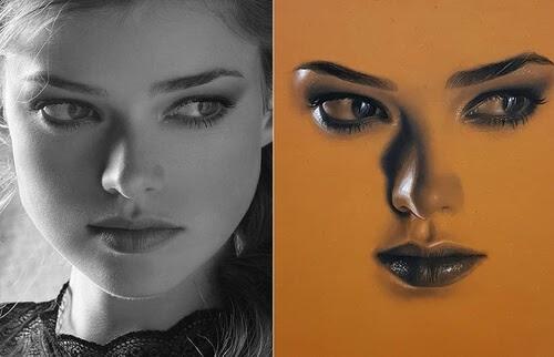 00-Portrait-Drawing-Husam-Wleed-www-designstack-co
