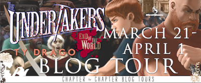 http://www.chapter-by-chapter.com/blog-tour-schedule-the-undertakers-5-end-of-the-world-by-ty-drago/