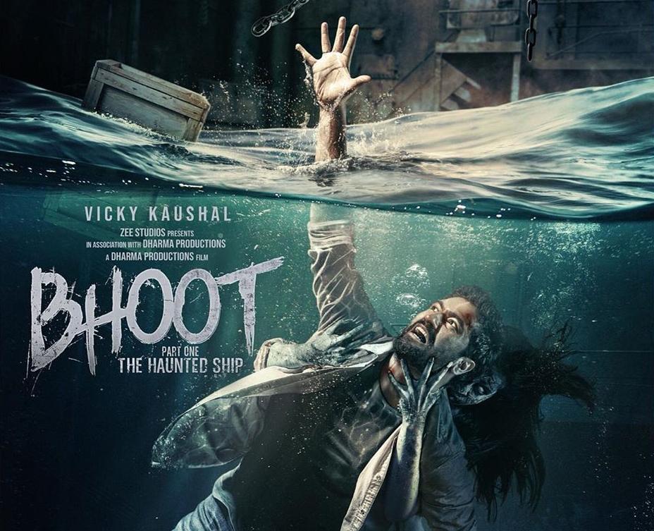 Bollywood Upcoming Movies 2020, 2021 List   Hindi New ...