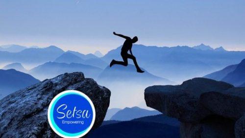 Heighten Consciousness of Self. Build Self-Esteem.Be Happier FREE