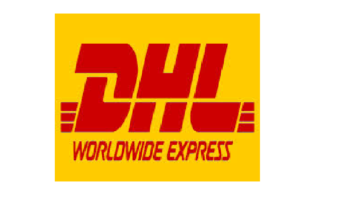 Dhl Customer Service Phone Number >> Dhl Express Courier Customer Care Number Tollfree Services