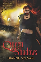 http://j9books.blogspot.com/2011/02/dianne-sylvan-queen-of-shadows.html