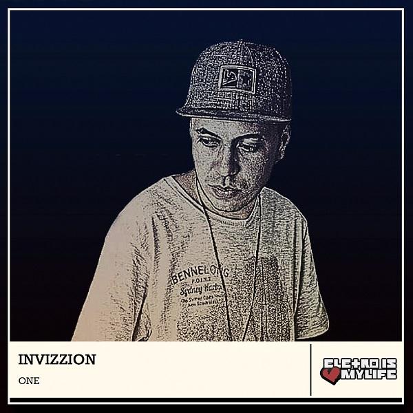 Invizzion - One (Original Mix)