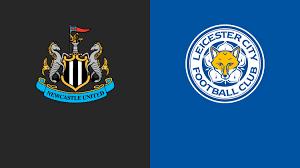 مباراة ليستر سيتي ونيوكاسل يونايتد كورة اكسترا مباشر 3-1-2021 والقنوات الناقلة في الدوري الإنجليزي