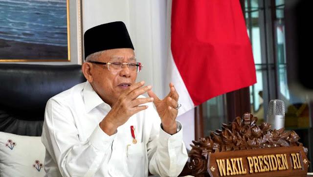 Awi Setiyono Ungkap Berkas Perkara Kasus Foto Ma'ruf Amin - Kakek Sugiono Dilimpahkan ke Kejaksaan.lelemuku.com.jpg