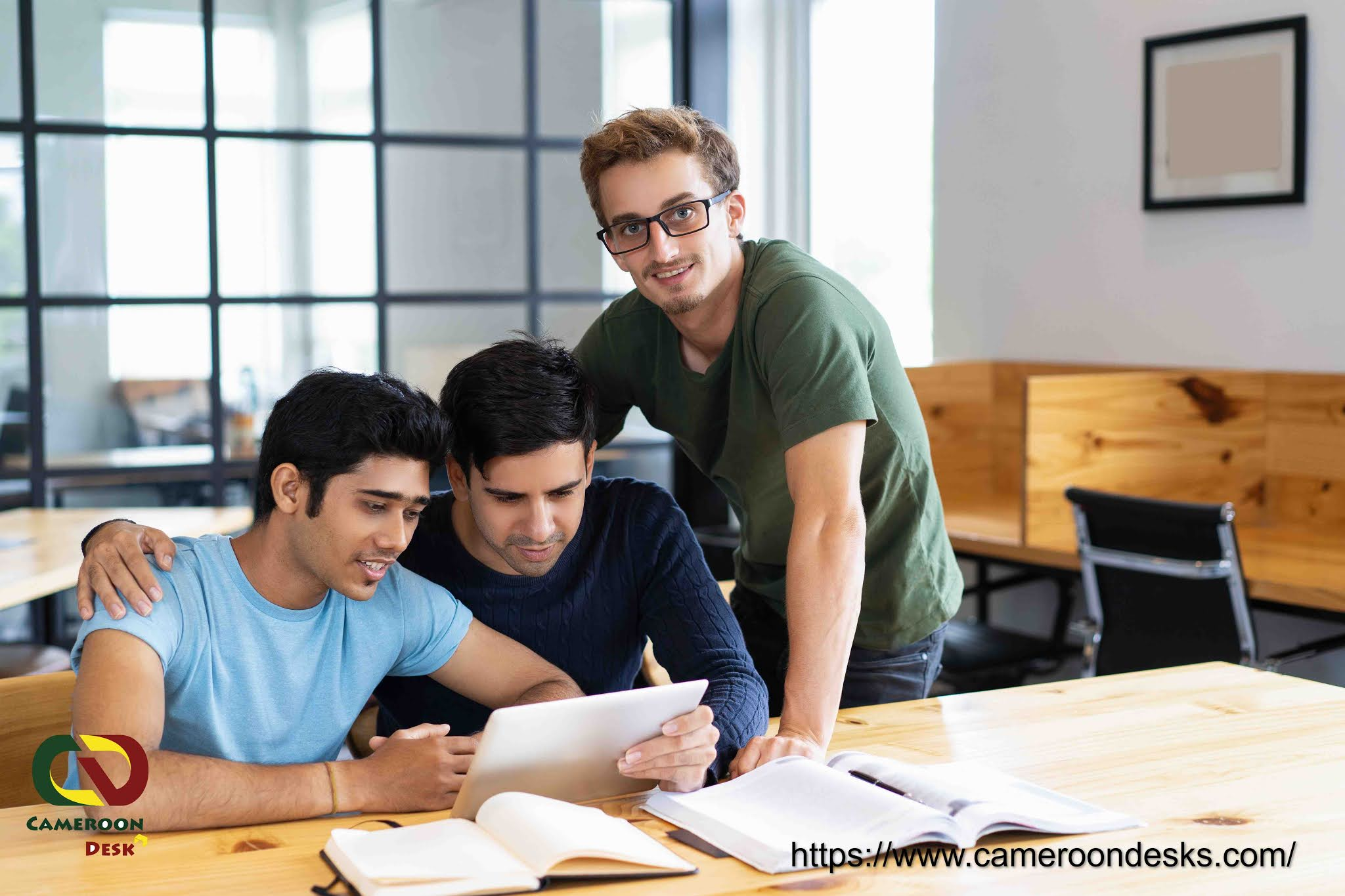Indian Government Scholarships 2021/2022 for Under/Postgraduate African Students