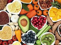 7 Makanan Yang Sangat Bagus Untuk Kesehatan Jantung