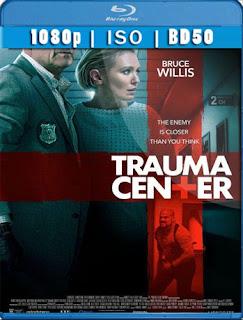 Centro de Trauma (2019) BD50 FULL [1080p] Latino  [Google Drive] Panchirulo