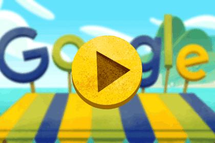 5 Game yang Bisa Kamu Mainkan Gratis di Google