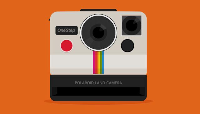 5 طرق تستطيع من خلالها رفع و نشر الصور على الانستغرام (Instagram) من خلال الحاسوب
