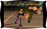 Tekken 2 Game Full Version Free - Gameplay 4