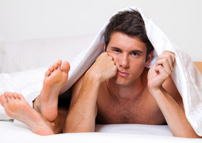 2 mẹo đơn giản chống xuất tinh sớm nam giới nên áp dụng