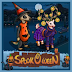 Farmville Spook O Ween Farm Neighbour Gifting Event 1