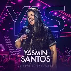Baixar Então Vou Avisar - Yasmin Santos e Gustavo Mioto Mp3