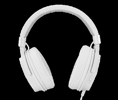 Sades Snowwolf Headset review