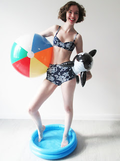 http://ladysewalot.blogspot.co.uk/2016/06/closet-case-files-sophie-swimsuit.html