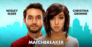 The Matchbreaker (2016) With Sinhala Subtitle