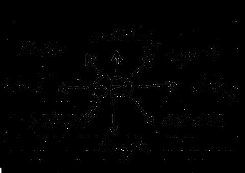 free seo tools,seo tools,best seo tools,seo,seo tools free,seo tool,best free seo tools,seo tools 2020,free seo tools 2020,free keyword research tools,keyword research tool,free keyword tool,the best seo tools,best seo tools 2020,free seo,seo free tools,best free seo tools 2020,seo 2020,top free seo tools,online seo tools,small seo tools,best free keyword research tool,keyword research tools
