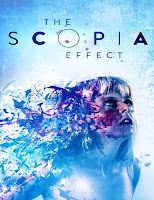 El efecto Scopia