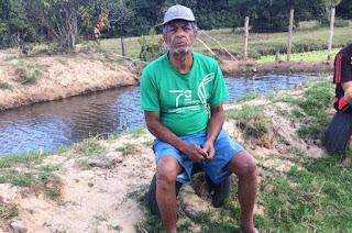 http://vnoticia.com.br/noticia/4026-morre-no-hospital-ferreira-machado-o-ex-secretario-de-esporte-de-sfi-romario-da-rinha