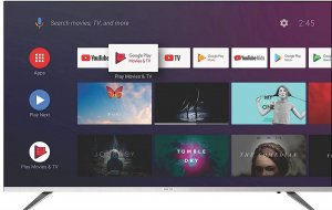 metz-101-cm-40-inches-full-hd-certified-android-smart-led-tv