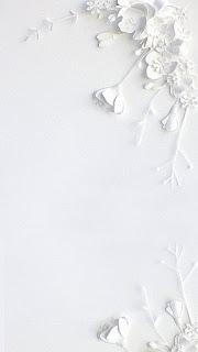 Wallpaper bunga HD terbaik