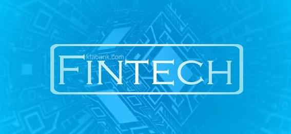 investasi fintech p2p lending